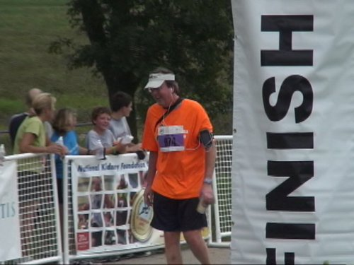 end-of-the-5k-and-its-funny-finish