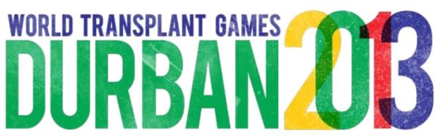 World Transplant Games